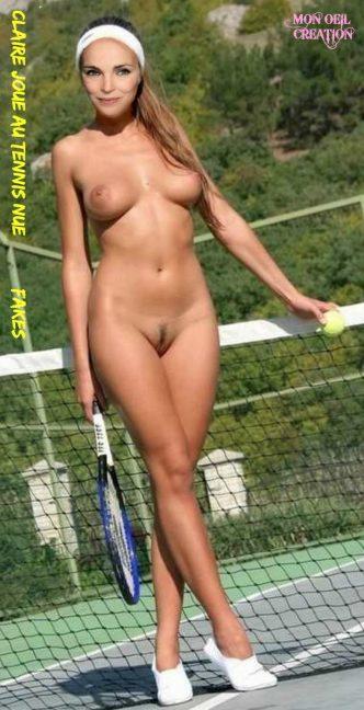 Голые спортсменки фото русские
